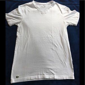 2/16 DEAL🔥 Lacoste Sleepwear V-neck